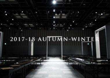 2017awweb