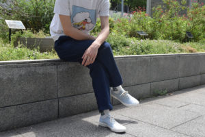 DSC_0060ブログ