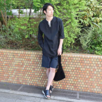 DSC_0067ショーパン