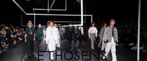 ETHOSENS_17SS_f01