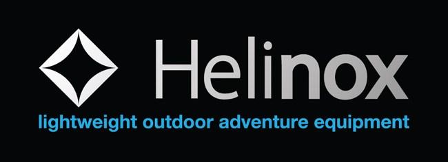 Helinox-logo-partner-page