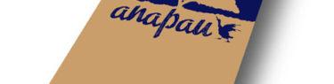 anastop
