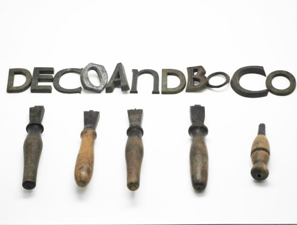 decoandbocologo2