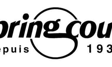 logo-Spring-Court