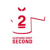 clothing shop second