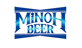 yokocho_drink_p_minoh